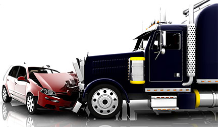 There are car accident lawyers in Tallahassee who can sue the negligent party and hand the insurance company.
