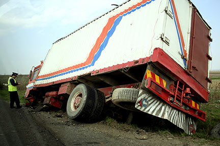Tallahassee big rig crash lawyers will review your case.