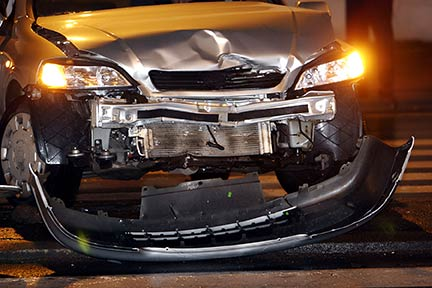 Fort Pierce vehicle accident attorneys can represent you in a court of law.