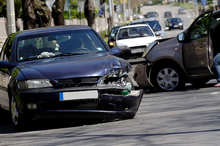 Image result for What to expect from Dayton car accident lawyers