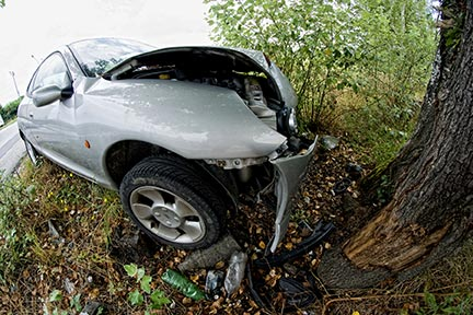 State College vehicle accident attorneys can represent you in a court of law.