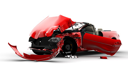 If you have been in a serious accident, there are qualified Miami personal injury attorneys who can help you recover for your injuries