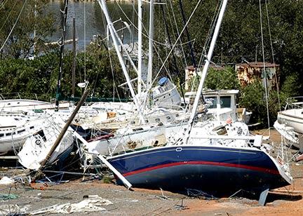 Indeed Sarasota Fl >> Sarasota, FL Personal Injury Attorney :: Sarasota, FL ...