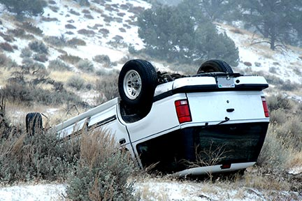 Brandon vehicle accident attorneys can represent you in a court of law.