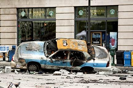 Car Insurance Companies Rockford Il