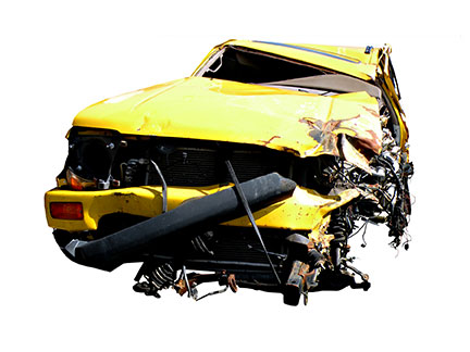 There are auto accident attorneys in Pasadena who can review your case.