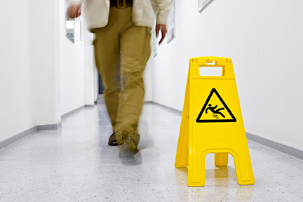 Premises liability lawyers in Tallahassee, FL