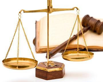Visalia Ca Personal Injury Attorney Visalia Ca