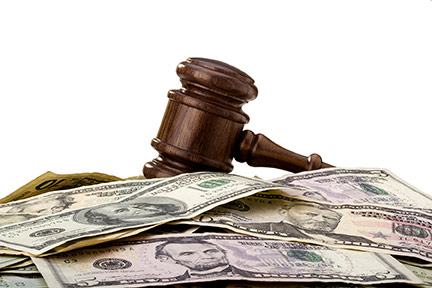 Hattiesburg, MS Personal Injury Attorney :: Hattiesburg, MS