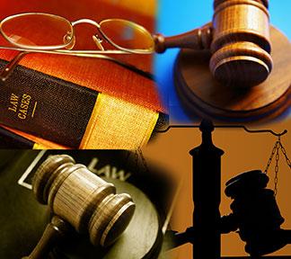Personal Injury Lawyer Fort Walton Beach Fl