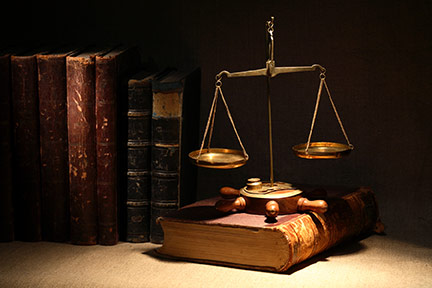 Chula Vista personal injury attorneys who are affordable can be reached.