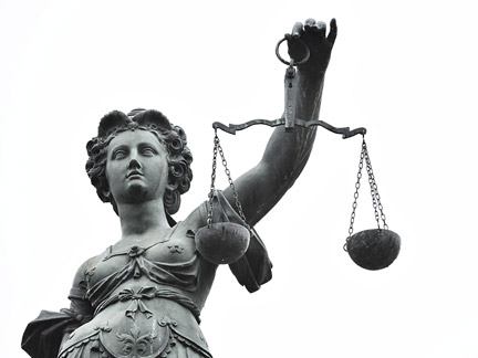 To get the justice you deserve under the Law of contact a personal injury attorney today.