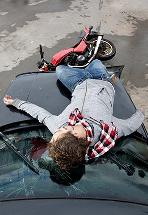 Motorcycle accidents are very common in the state of Florida. If you or your loved ones have been injured due to one such reckless driving, contact one of the lawyers in Brandon to fight for your rights.
