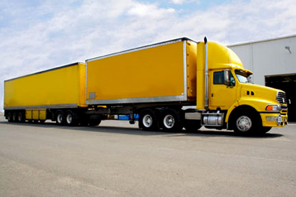 There are truck accident plaintiff lawyers in Brandon who help accident victims.