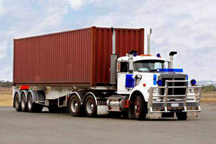There are truck accident plaintiff lawyers in Fort Pierce who help accident victims.
